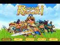 Download Game Royal Revolt! APK + DATA v1.6.1