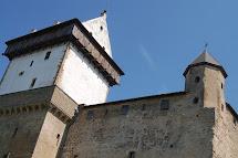 Balkan Diary Estonia And Italy Beginning Of