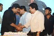 Puri jagannadh birthday celebrations-thumbnail-2