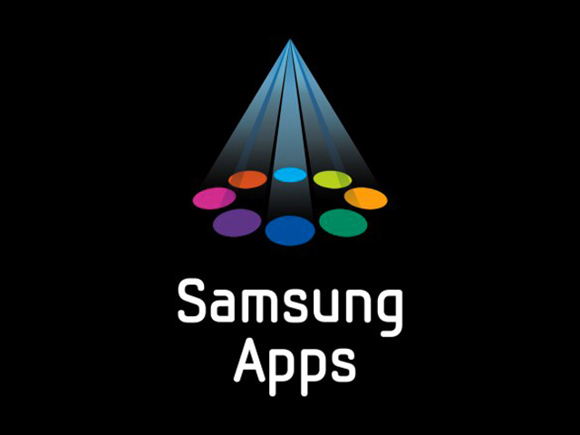 samsung free games and apps download