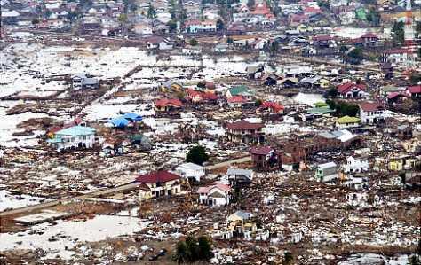 azamreshu tsunami 2004 for asia indonesia chilli sri. Black Bedroom Furniture Sets. Home Design Ideas