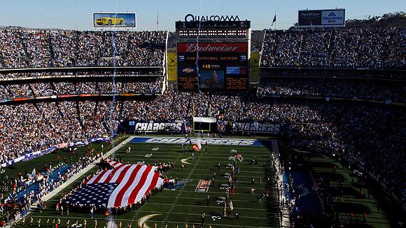 Seattle vs San Diego  LIVE , Watch Seattle vs San Diego  Live NFL , Watch Seattle vs San Diego  Live streaming online NFL preseason week  01, Watch Seattle vs San Diego  Live streaming online NFL