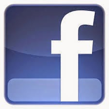 Like My Page on Facebook