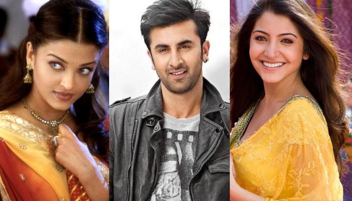 Ai Dil Hai Mushkil Movie Online Free