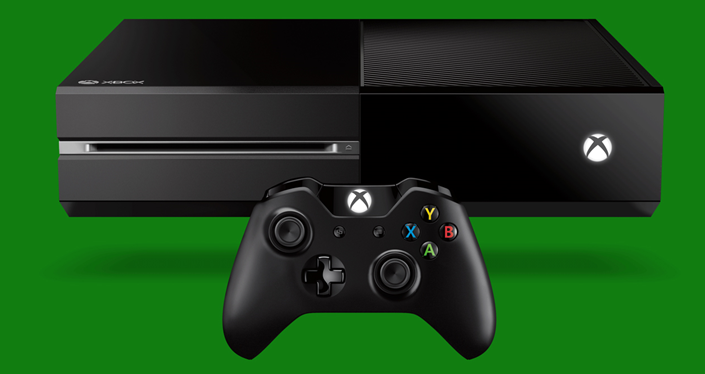 Xbox One: sold more than one million sets in a day [ Review ]