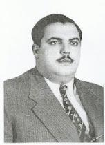 HISTÓRIA DO DR. NAGIB JORGE FARAH