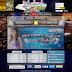 Info kontes Seo Agen Judi Poker Online Indonesia Domino Terpercaya