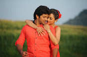 Ori Devudoy Movie Photos Gallery-thumbnail-3
