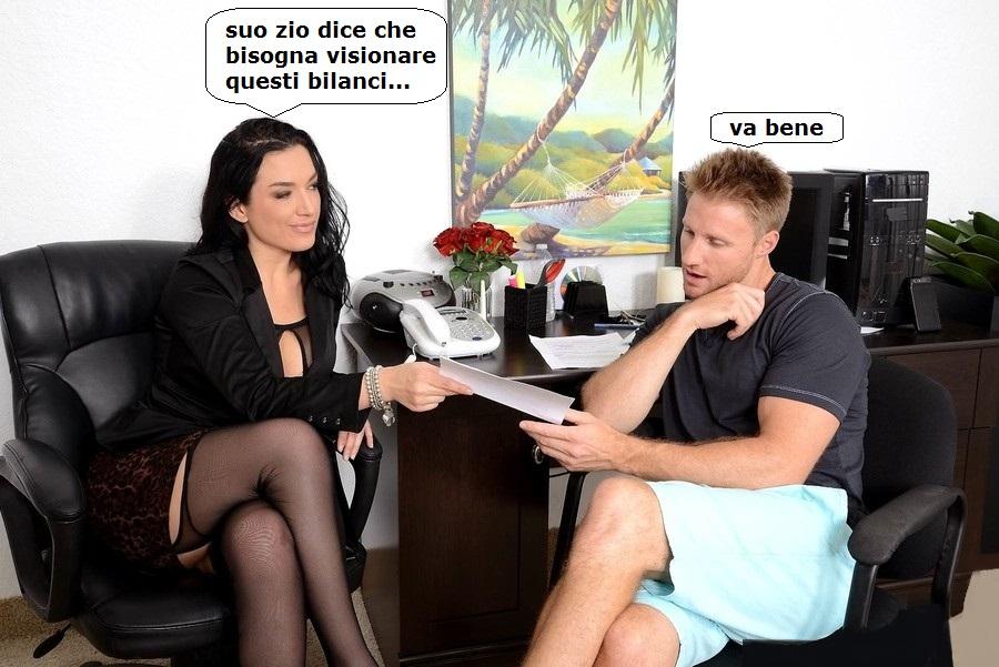 italia film erotici articoli hard
