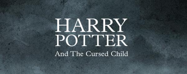 Peça de teatro 'Harry Potter e a Criança Amaldiçoada' será dividida em duas partes | Ordem da Fênix Brasileira