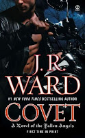 http://www.barnesandnoble.com/w/covet-j-r-ward/1100623102?ean=9780451228215