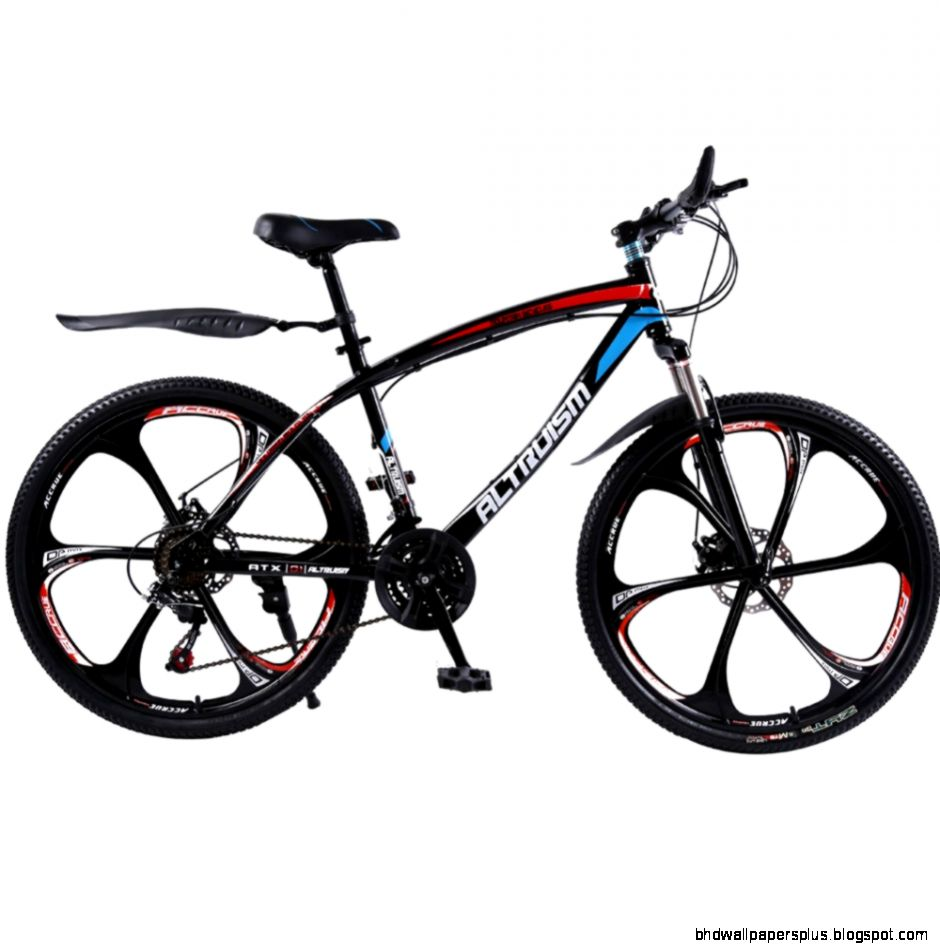 Popular Steel Mountain Bike Buy Cheap Steel Mountain Bike lots