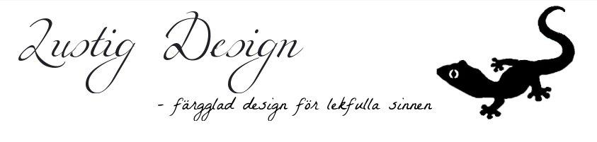 Lustig Design
