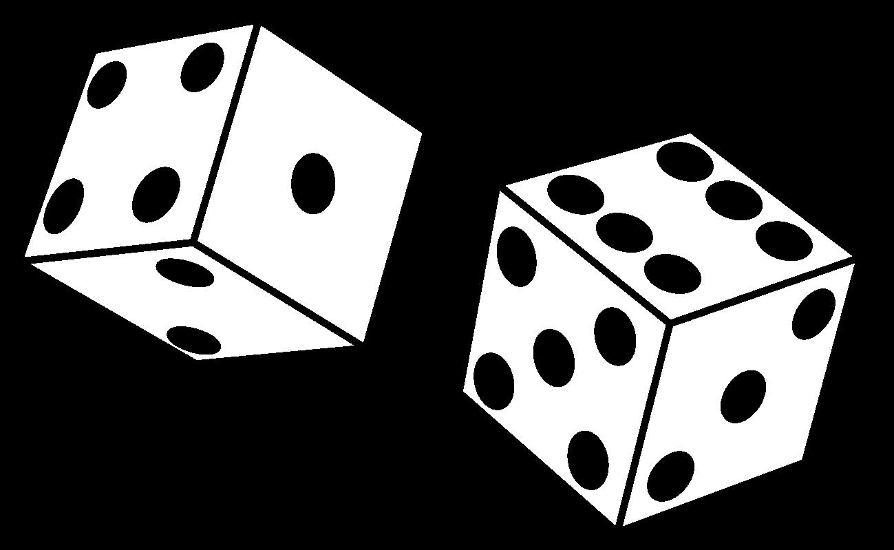 Line Art Math : Mrs mathis homeroom monday math game dice