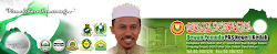 Dewan Pemuda PAS Negeri Kedah