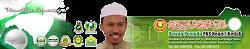 Dewan Pemuda PAS Negeri Kedah