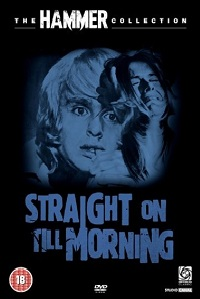 Watch Straight on Till Morning Online Free in HD