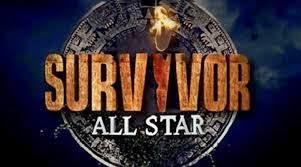 Survivor 18 Nisan izle