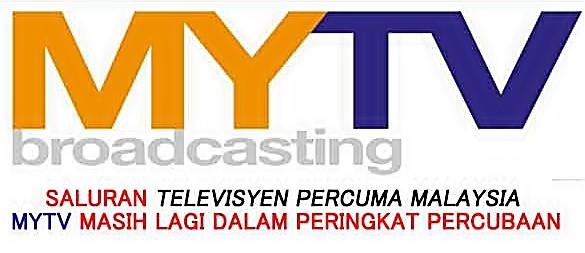 SIARAN DIGITAL MYTV - image