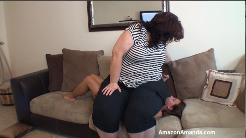 Live anal sex com