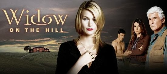 Widow on the Hill 2005
