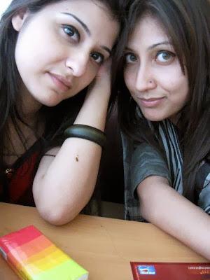 Beautiful+Shu+and+Bold+Indian+Girls+Images005
