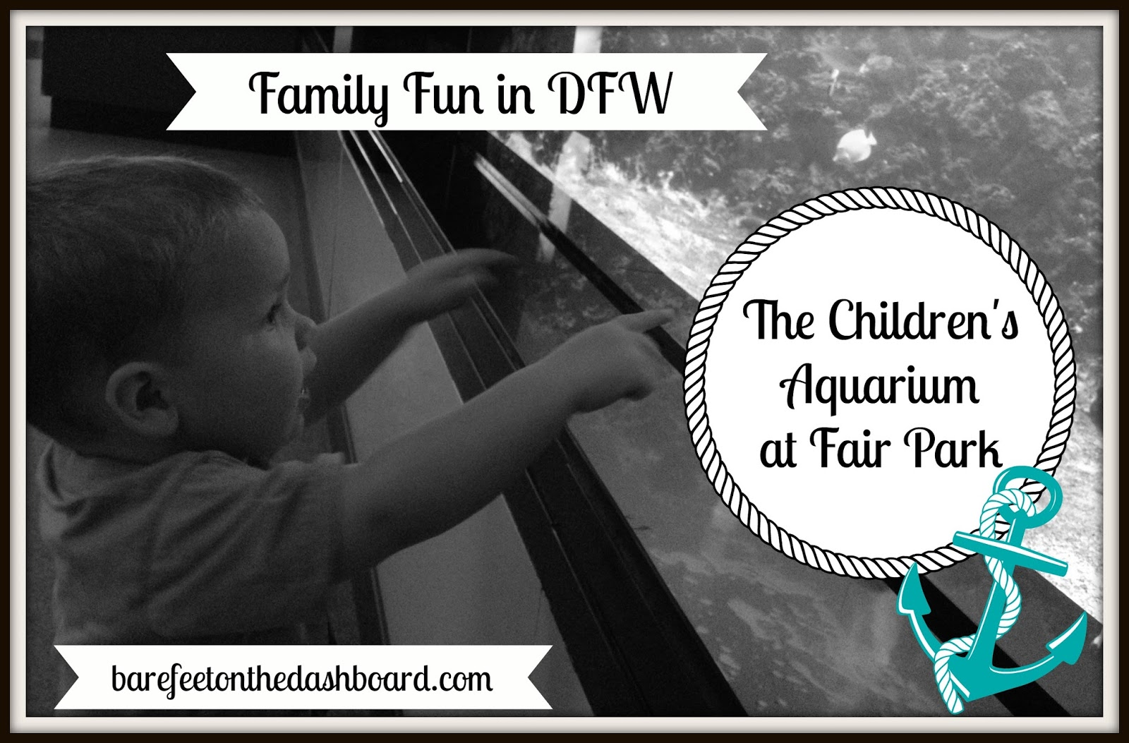 Family Fun In Dfw Beat The Heat At The Children 39 S