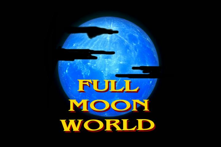 Full Moon Univers