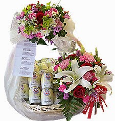 Flowers delivery in Thailand with price