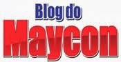 Blog do Maycon Alves