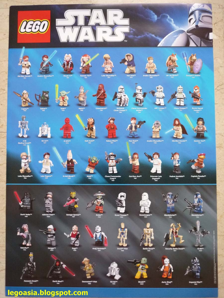 lego asia lego promotion posters july cars 2 amp star