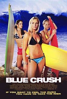 Sinopsis-Film-Blue-Crush