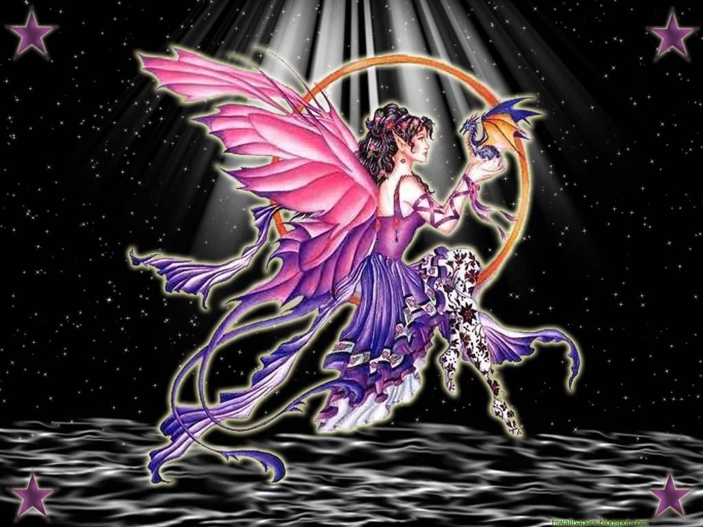http://3.bp.blogspot.com/-tjNzG4pbLio/T_G9SCiu7YI/AAAAAAAADl4/6TKTdAkHVUc/s1600/Wallpaper+Fada.jpg