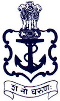 Artificer Apprentice (AA)-135th Batch (Sailors)