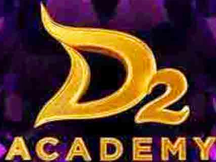 D academy 2 yang tampil 12