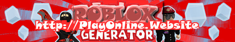 how to get 2 acounts on roblox pc mac