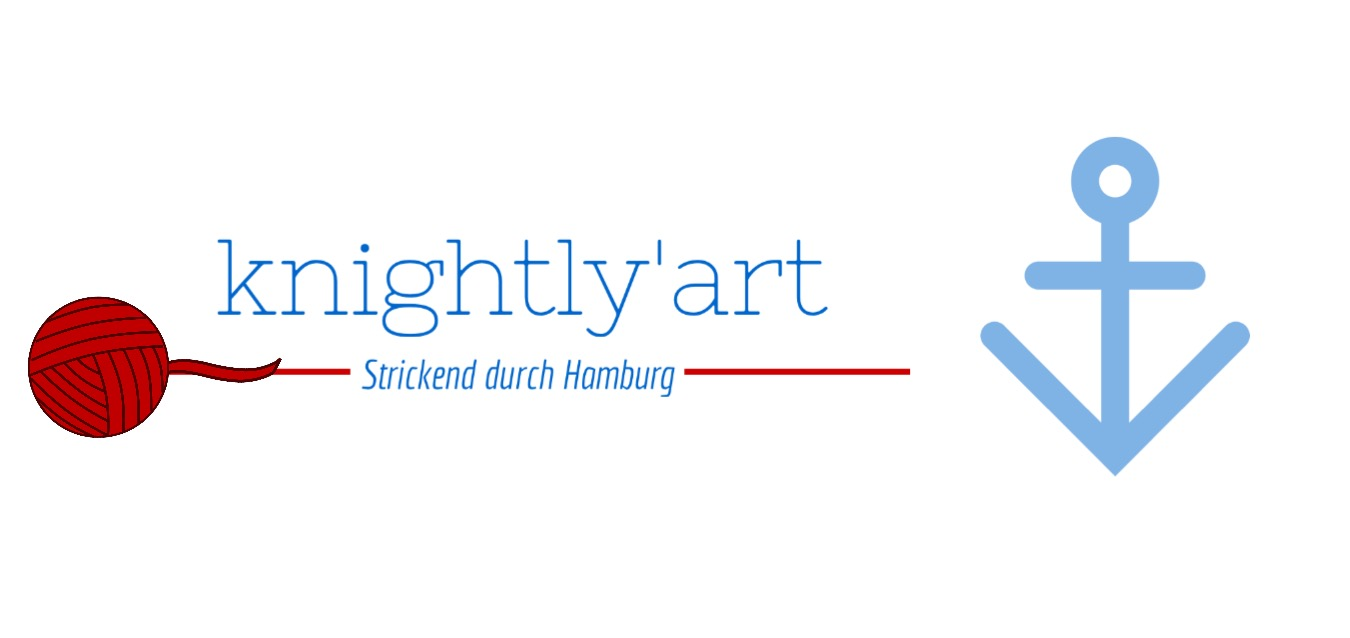 knightlyart - Made in Hamburg
