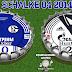 FC SCHALKE 04 14-15 (EQ. UNITED)