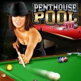PentHouse Pool 3D | Toptenjuegos.blogspot.com