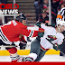Minnesota Wild vs. Chicago Blackhawks, you must need to know about Game One