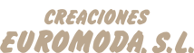 CREACIONES EUROMODA