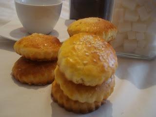 latifa+1+874 طرونية (حلويات جافة للقهوى)