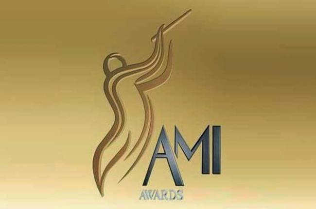 Sejarah dan Konsep Penghargaan AMI Awards