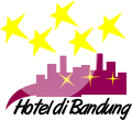 <b>hotel-di-bandung-bintang-5</b>