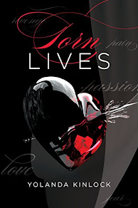 Torn Lives by Yolanda Kinlock