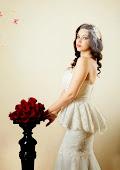 Mirese de poveste alaturi de Exclusive Bridal Timisoara ♥
