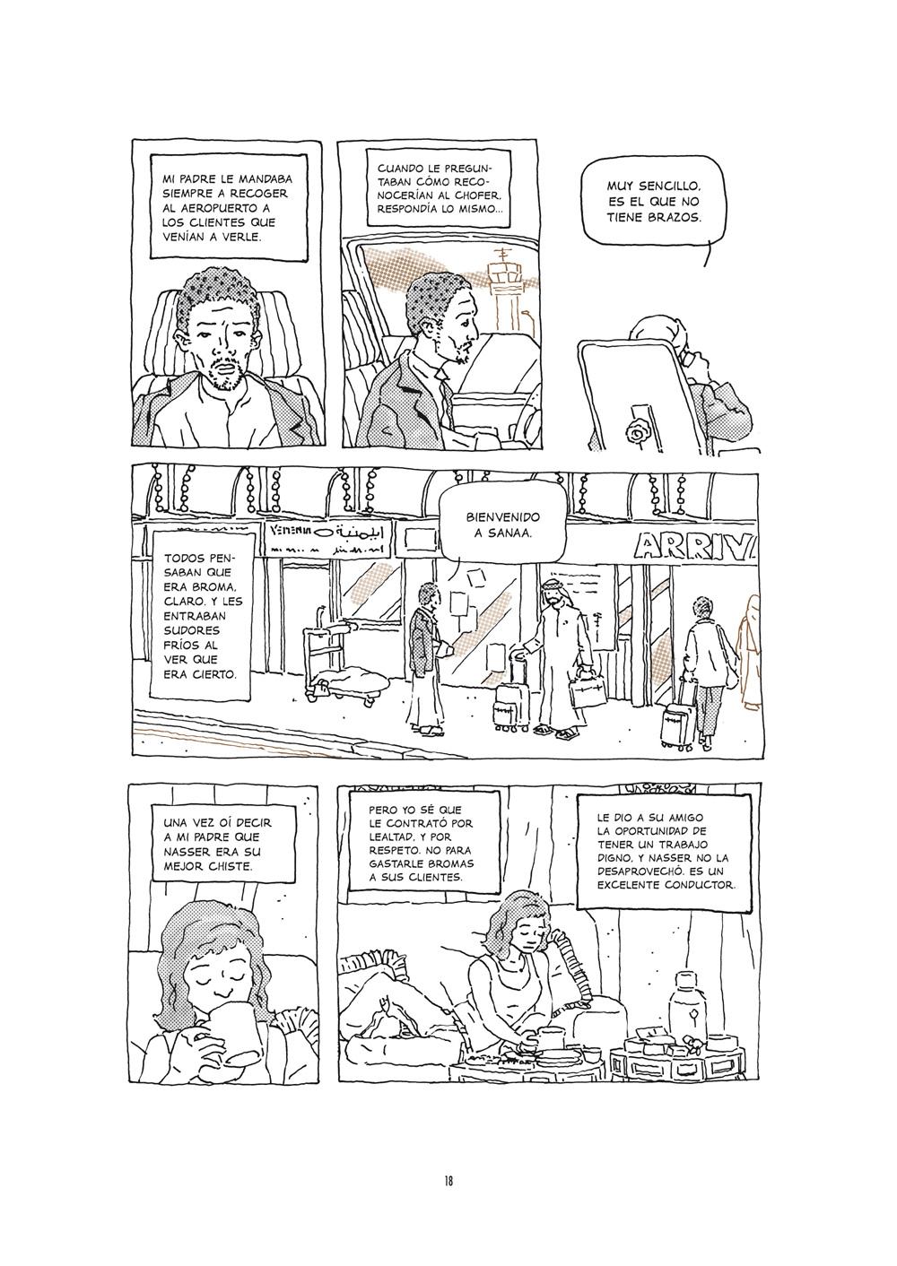 Blog de Norma Comics Sabadell: 2011