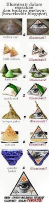 konspirasi iluminati