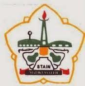 Logo STAIN Malikussaleh
