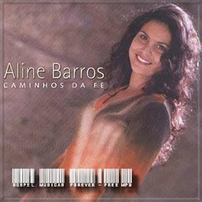 Aline Barros Caminho De Milagres Download Gratis
